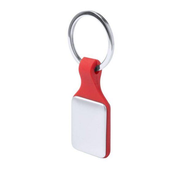Брелок для ключів Kaelis 3