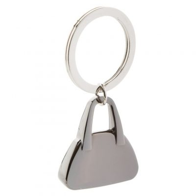 Брелок для ключів Share