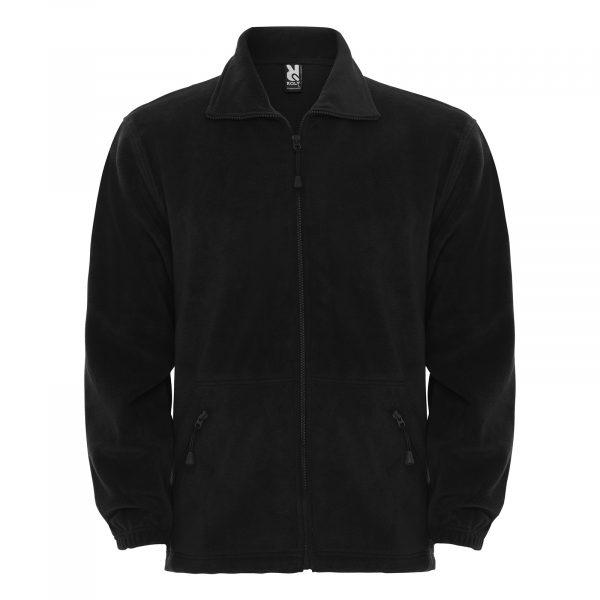 Куртка флісова Pirineo 300 2