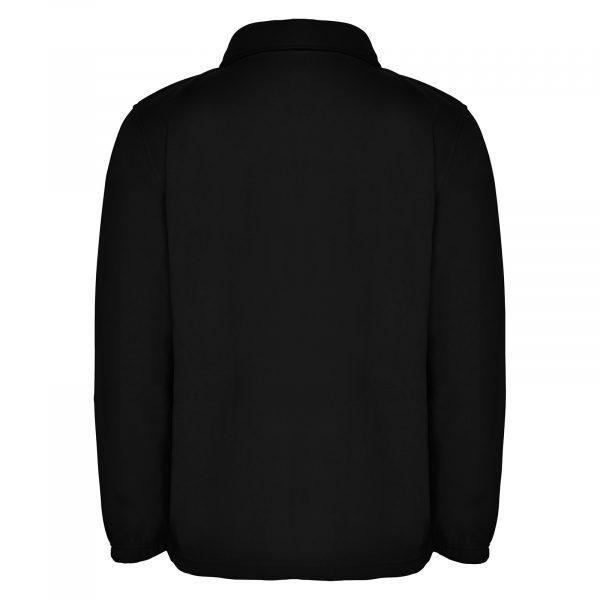Куртка флісова Pirineo 300 3
