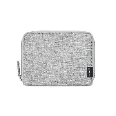 """Паспорт кейс-гаманець """"антизлодій"""" RFIDsafe LX150"""