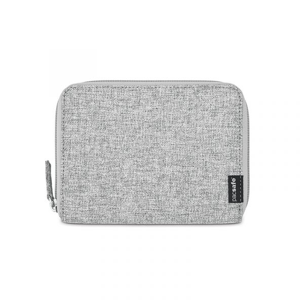 """Паспорт кейс-гаманець """"антизлодій"""" RFIDsafe LX150 3"""