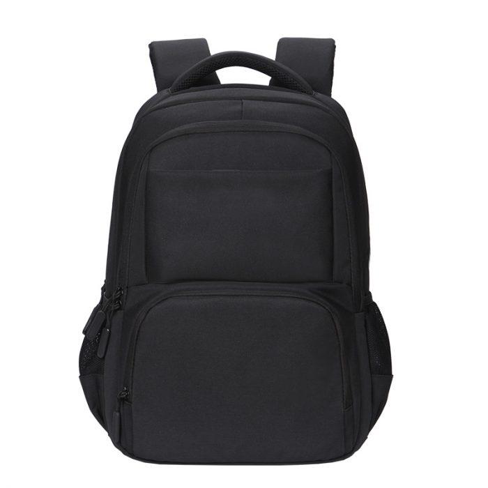 Рюкзак для ноутбука Cambridge, ТМ Discover 3