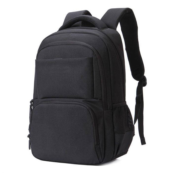 Рюкзак для ноутбука Cambridge, ТМ Discover 4