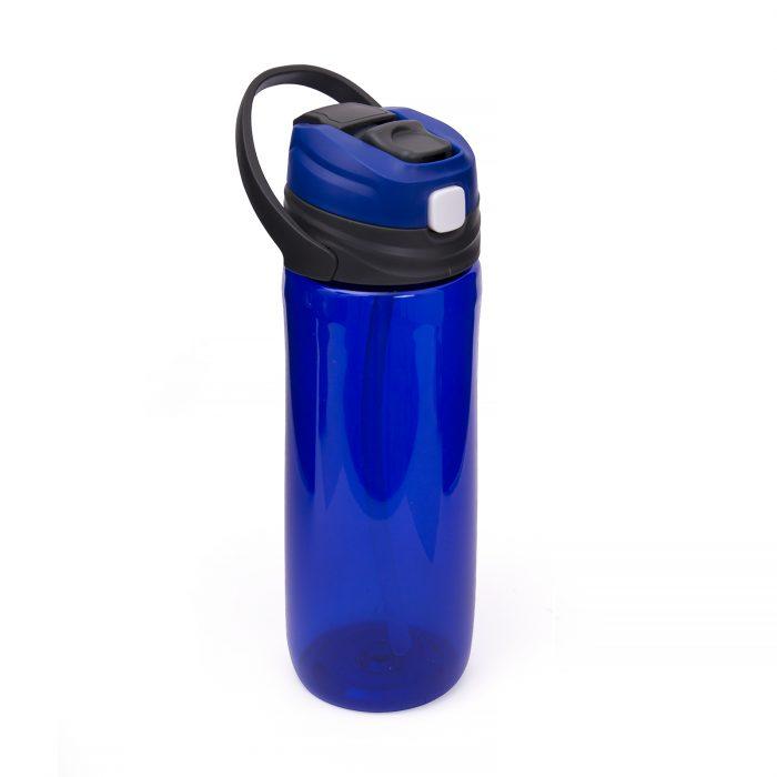 Пляшка для пиття Capri, ТМ Discover 3