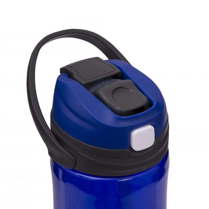 Пляшка для пиття Capri, ТМ Discover 4