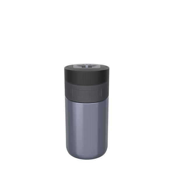 Термокухоль Kambukka Etna, вакуумний, сталевий, 300 мл 4