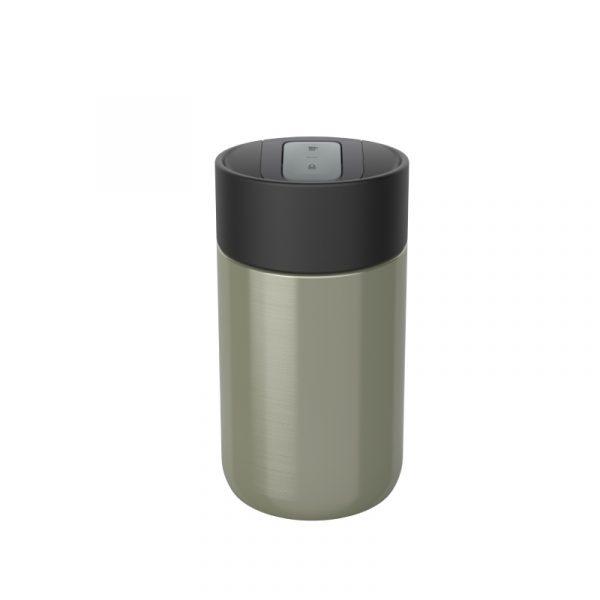 Термокухоль Kambukka Olympus, вакуумний, сталевий, 300 мл 3