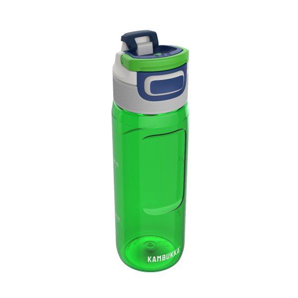 Пляшка для води Kambukka Elton, тританова, 750 мл 3