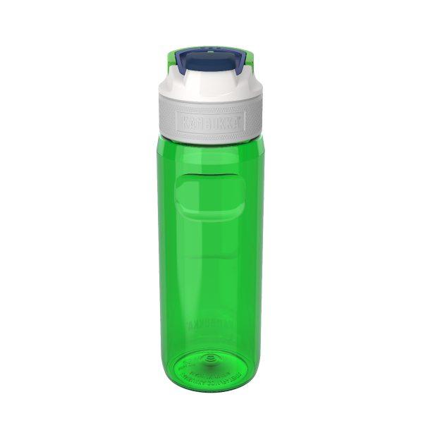 Пляшка для води Kambukka Elton, тританова, 750 мл 4