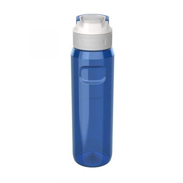Пляшка для води Kambukka Elton, тританова, 1000 мл 3