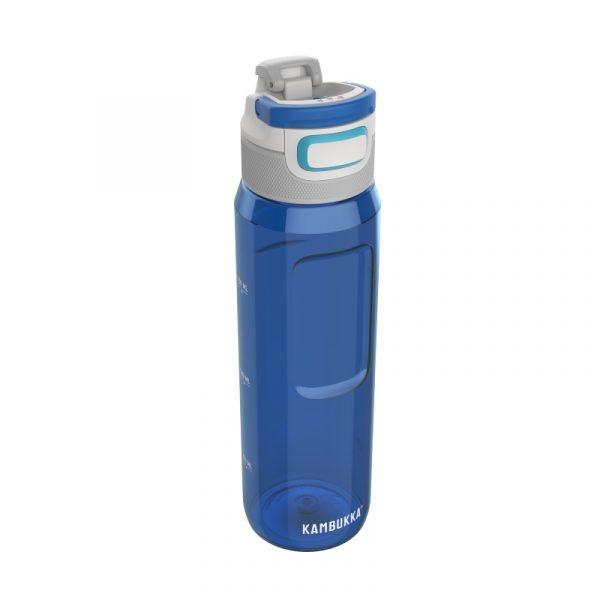Пляшка для води Kambukka Elton, тританова, 1000 мл 4