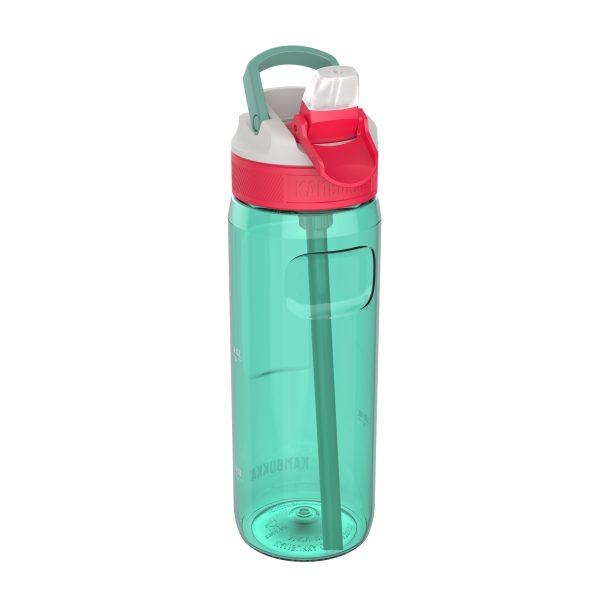Пляшка для води Kambukka Lagoon, тританова, 750 мл 3