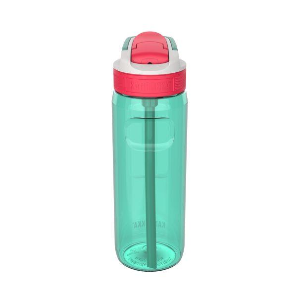 Пляшка для води Kambukka Lagoon, тританова, 750 мл 4