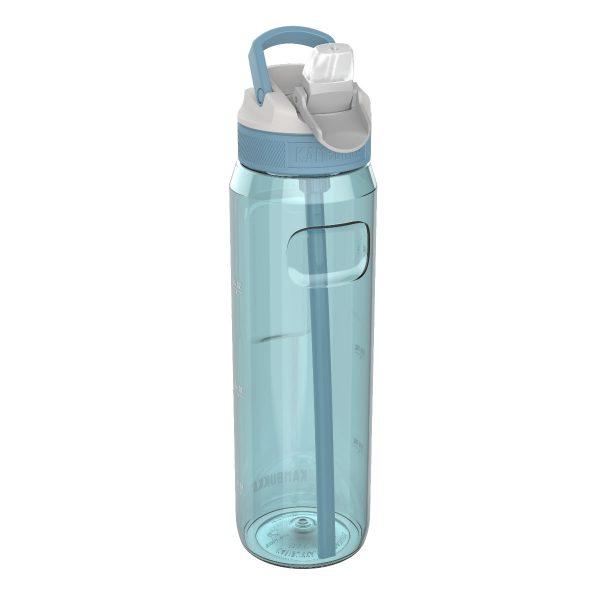 Пляшка для води Kambukka Lagoon, тританова, 1000 мл 3