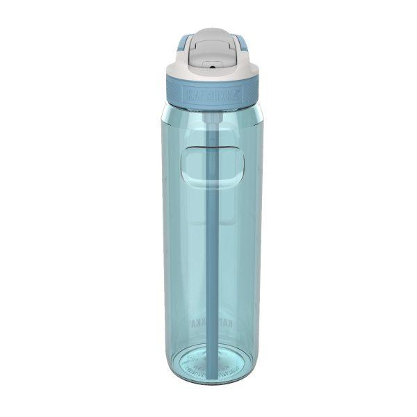 Пляшка для води Kambukka Lagoon, тританова, 1000 мл 4