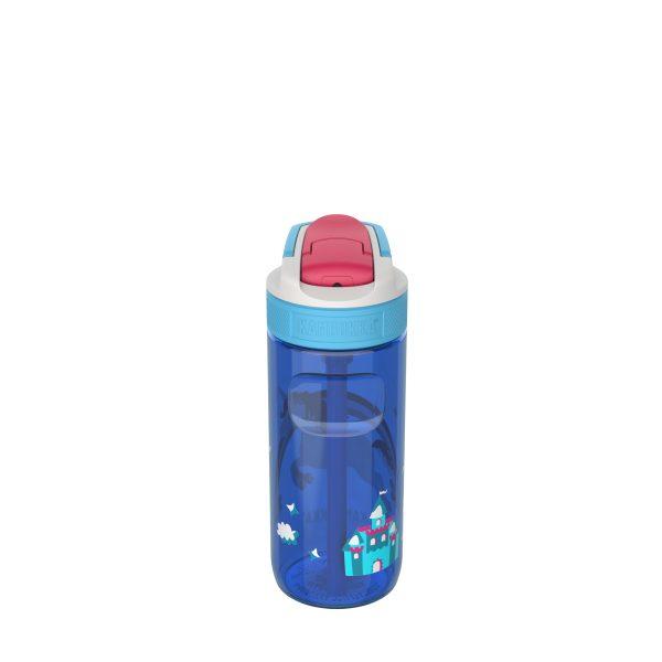 Пляшка для води Kambukka Lagoon, тританова, 500 мл 3