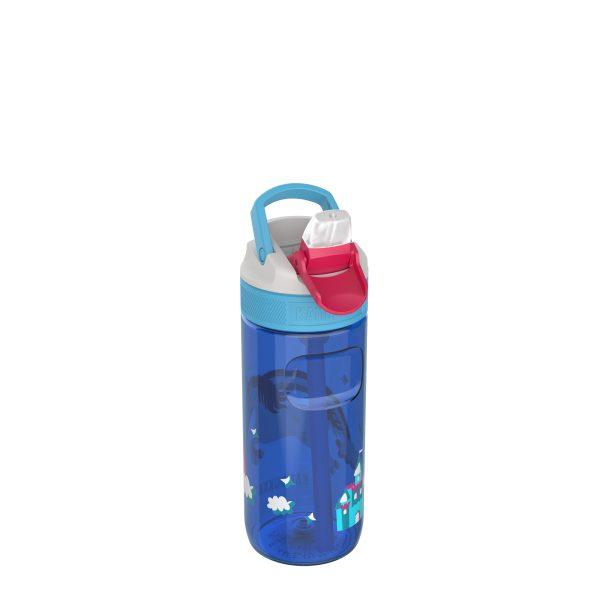 Пляшка для води Kambukka Lagoon, тританова, 500 мл 4