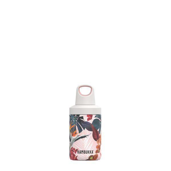 Термопляшка для води Kambukka Reno Insulated, вакуумна, 300 мл 3