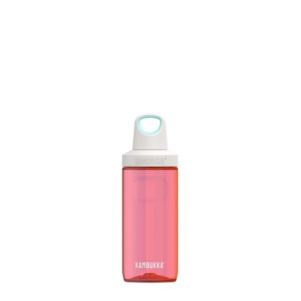 Пляшка для води Kambukka Reno, тританова, 500 мл 3