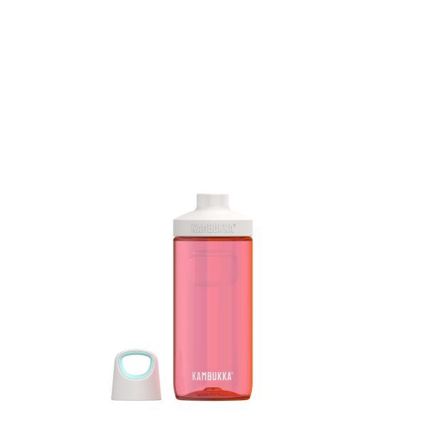 Пляшка для води Kambukka Reno, тританова, 500 мл 4