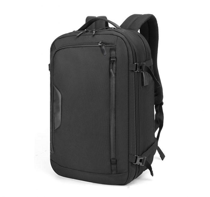 Рюкзак для ноутбука Overland, TM Discover 3