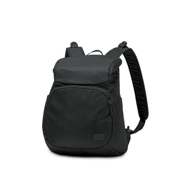 """Жіночий рюкзак """"антизлодій"""" Citysafe CS300, 6 ступенів захисту 3"""
