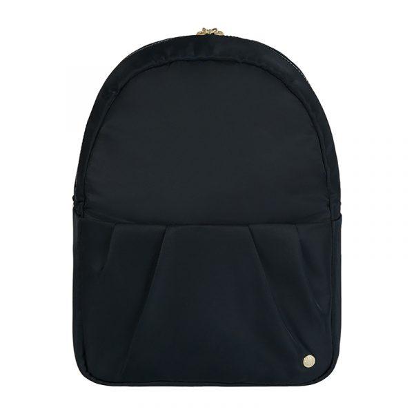 """Жіночий рюкзак трансформер """"антизлодій"""" Citysafe CX Convertible Backpack, 6 ступенів захисту 3"""