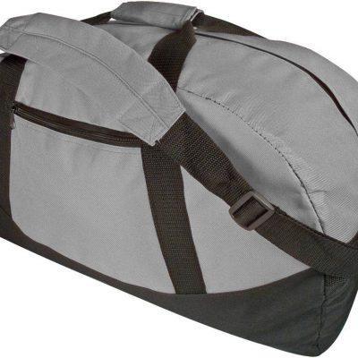 Спортивна дорожня сумка PALMA