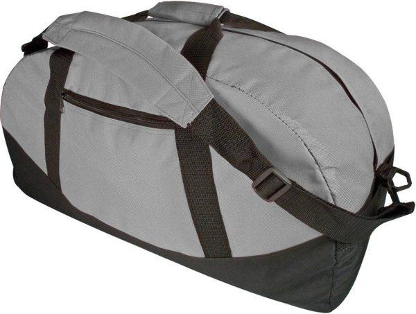 Спортивна дорожня сумка PALMA 3