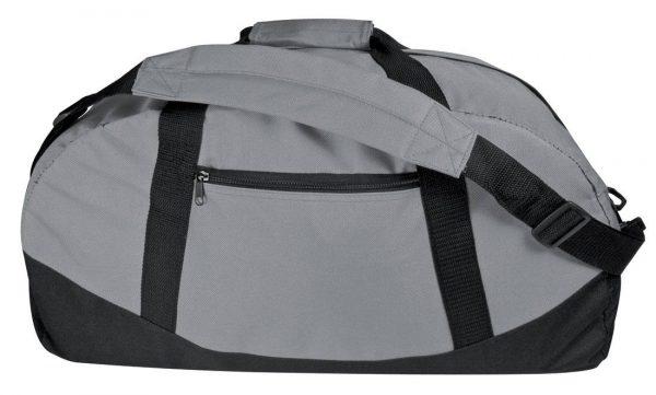 Спортивна дорожня сумка PALMA 4