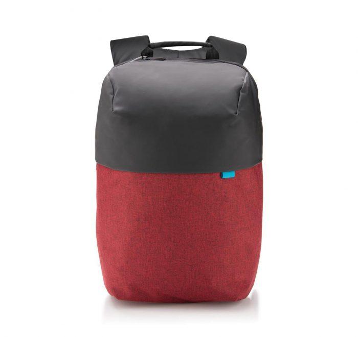 Рюкзак для ноутбука Lennox, ТМ Discover 3