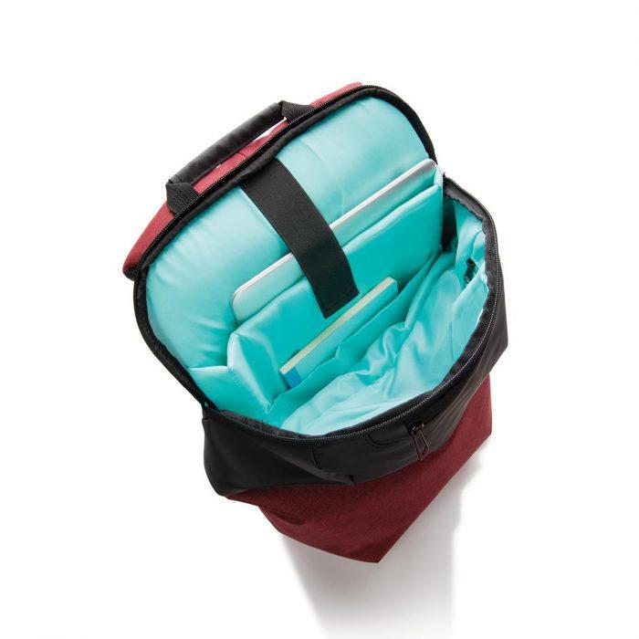 Рюкзак для ноутбука Lennox, ТМ Discover 4