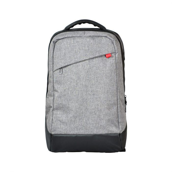 Рюкзак для ноутбука Aston, ТМ Discover 3