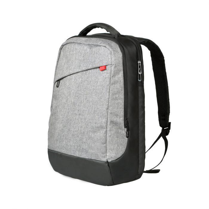 Рюкзак для ноутбука Aston, ТМ Discover 4