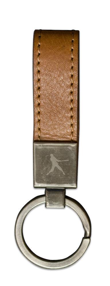 Брелок для ключей James Harvest KEY RING 3