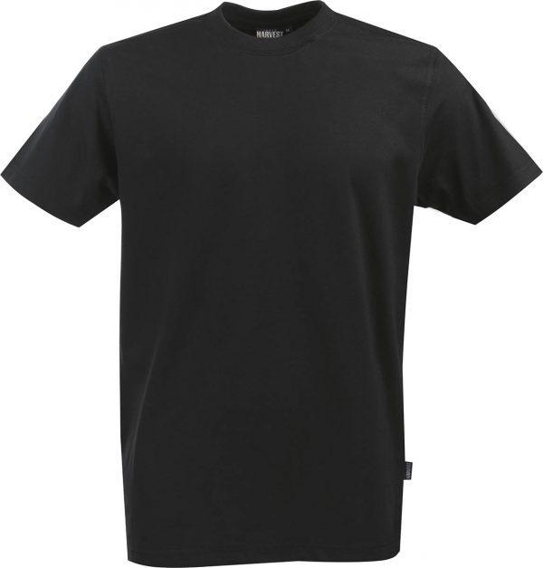 Чоловіча футболка American від ТМ James Harvest 3