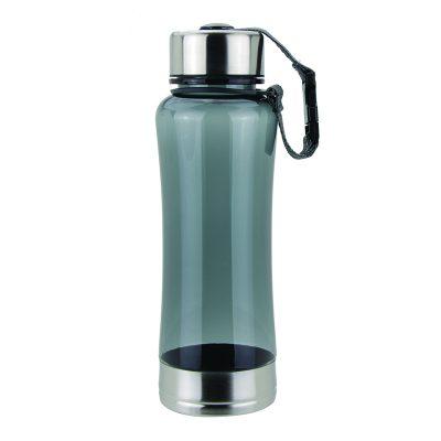 Пляшка для води Bergamo Forte, 600 мл