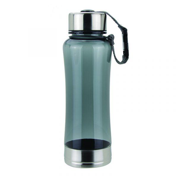 Пляшка для води Bergamo Forte, 600 мл 3