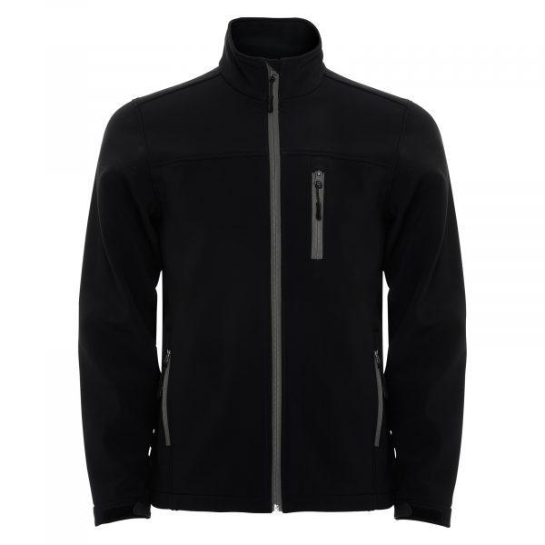 Куртка софт-шел Antartida 3