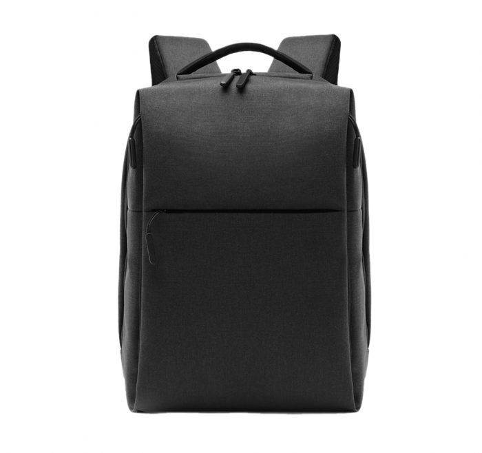 Рюкзак для ноутбука Oliver, TM Discover 3
