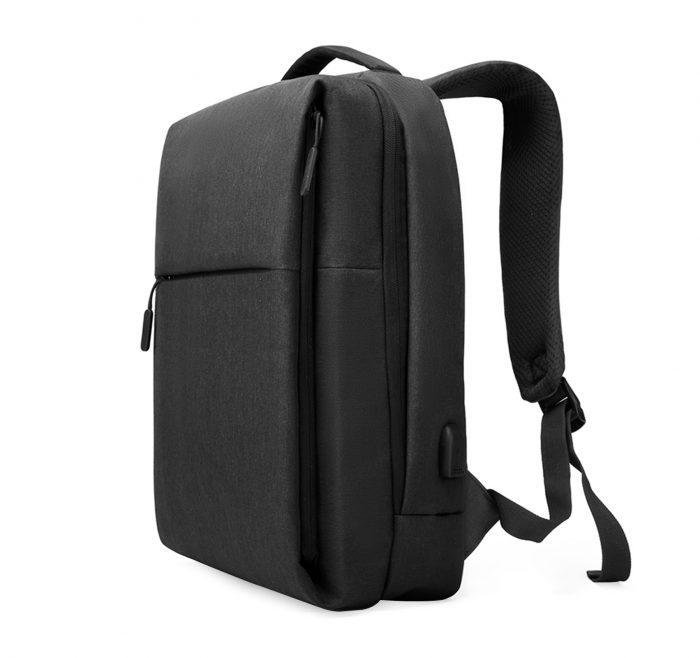 Рюкзак для ноутбука Oliver, TM Discover 4
