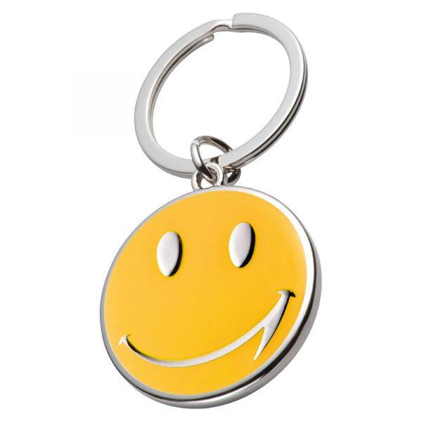 Брелок SMILE 3