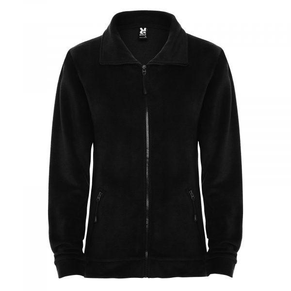 Куртка флісова жіноча Pirineo woman 300 3