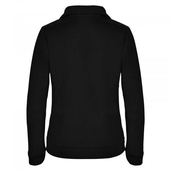 Куртка флісова жіноча Pirineo woman 300 4