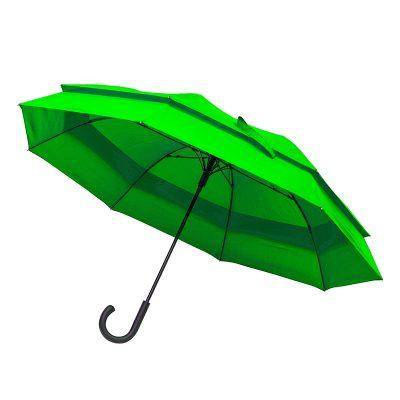 Велика парасолька-тростина FAMILY