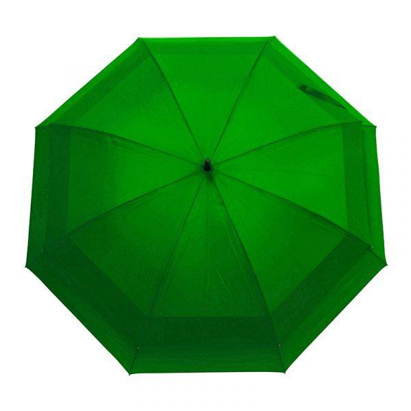 Велика парасолька-тростина FAMILY 4