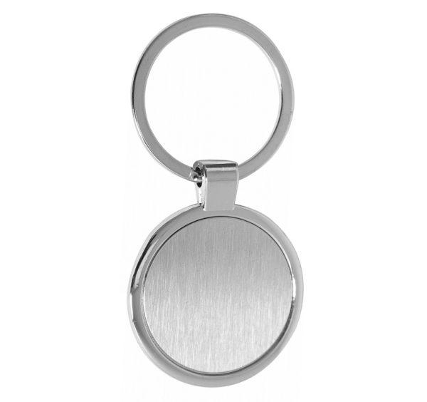 Брелок для ключів Circle 3