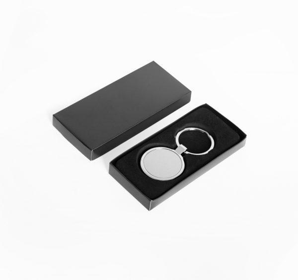 Брелок для ключів Circle 4