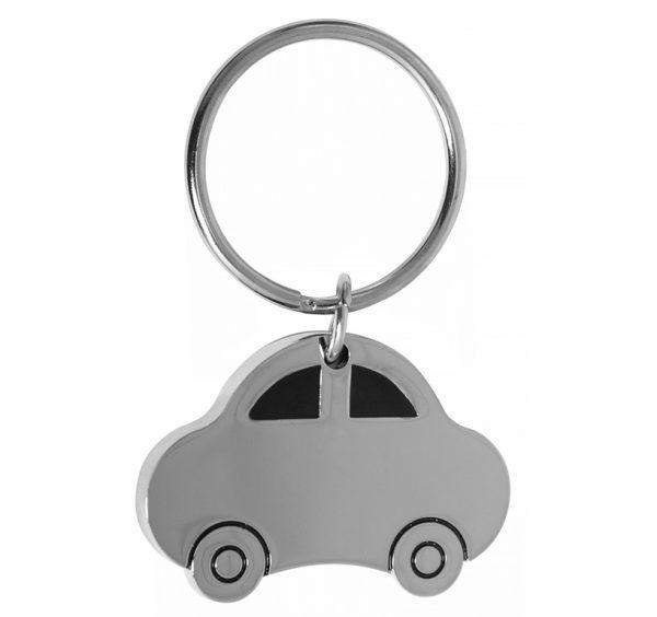 Брелок для ключів Car 3